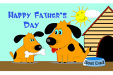 HappyHoundFathersDay