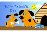 HappyHoundFathersDay4