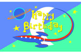 OuterSpaceBirthday