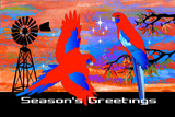 Southern Cross Rosellas 6