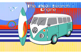 The1960'sSearchEngine4